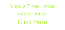 View a Time Lapse